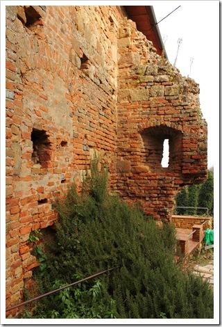 toiano antiche mura 2
