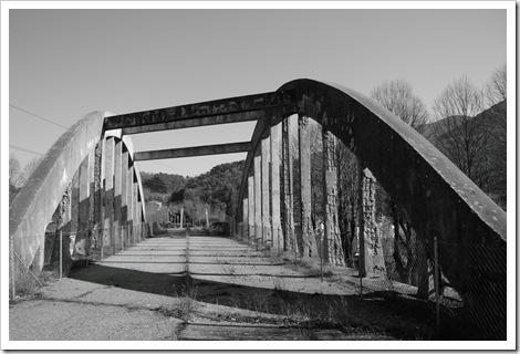 ponte-ripafratta08