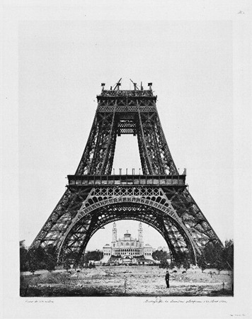 eiffel-tower-construction-5