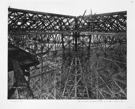 eiffel-tower-construction-3