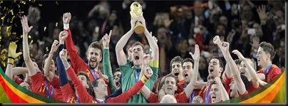 espana_campeon1