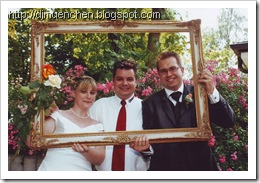Hochzeit-Karlsfelder-See-Rahmen