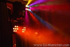 DJ-Muenchen-Licht