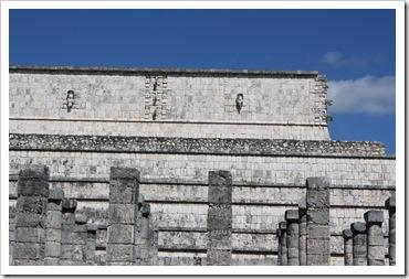 Mexico 2010 Ivan & Jeff 030