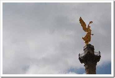Ciudad de Mexic 047