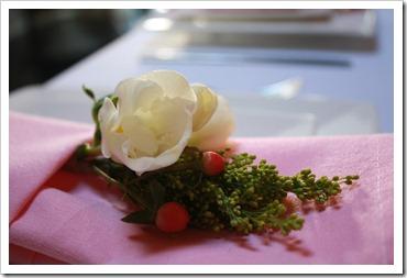Echito's Bridal Party - Exhibition X 049