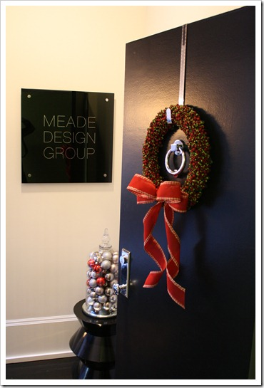 Here Are Some Tips From Meade Design Group