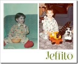 Jeff---Images