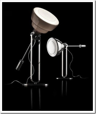 foscarini_diesel_glas_table_lamp_a(1)