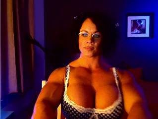 aleesha young breast implants