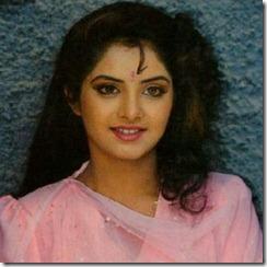 divya-bharti-1