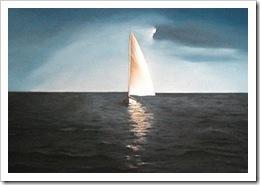 veleiro[1]