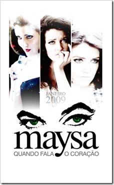 maysa_qdo_fla_cor