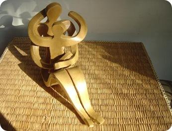 escultura_abraco