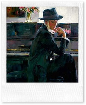Michael_and_Inessa_Garmash_en_vogue