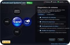 advancedsystemcare
