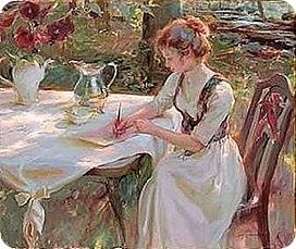 escrevendo_poemas