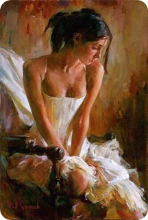 Michael_and_Inessa_Garmash_giselle
