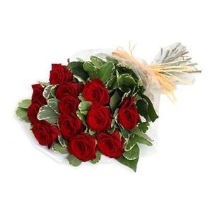 buque_rosas_vermelhas