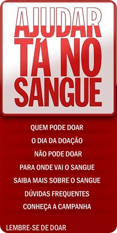 ajudartanosangue1