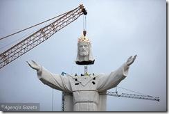 z8629416X,Pomnik-Chrystusa-Krola-w-Swiebodzinie