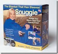 snuggie2