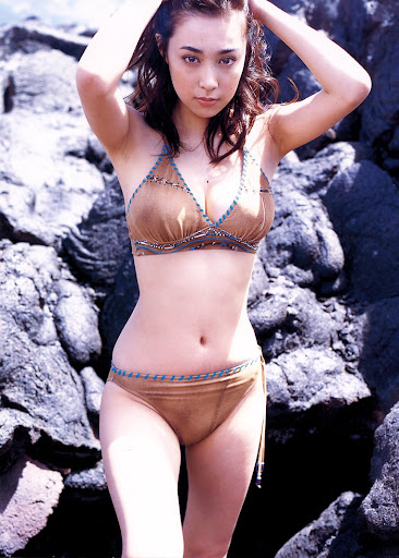 Kazue Fukiishi, sexy japanese actress, , hot japanese girls, hot japanese models, cute japanese models, hot asian girls, sexy japanese girls