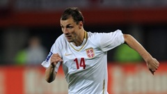 Milan Jovanovic2