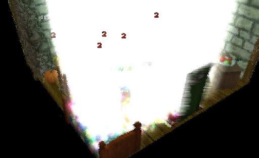 elscreen092.jpg