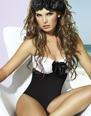 phax-black-rose-swimsuit
