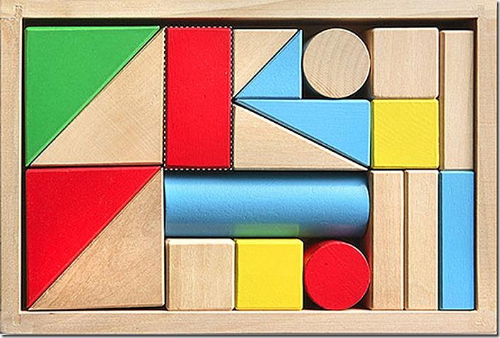 patternity 55