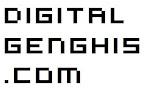 디지털칭기스