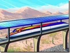 solar-powered-bullet-train-for-arizonajpg