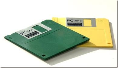 Floppy-Disk_web