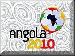 10_01_10_Afrikya