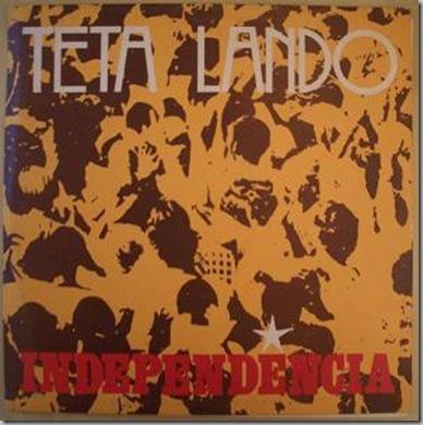 Tetalando_independencia_cover_front