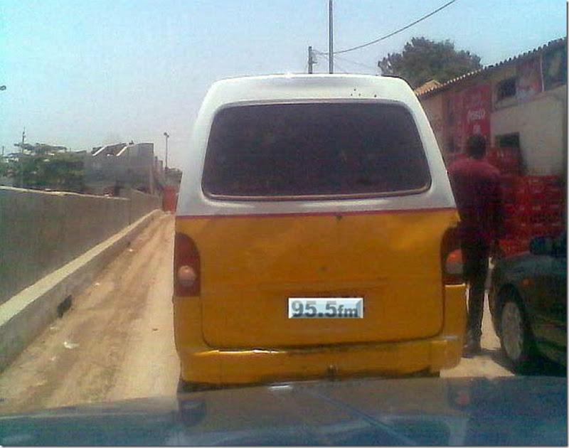 Matri_Taxi_amarelo