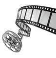 filme-1