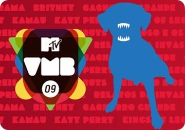 vmb 2009