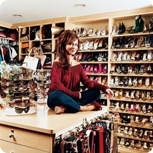 fantastictoe.com paula-abdul-shoe-closet-in-style-picture