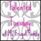 theherberfamily.blogspot.com button_tuesdays