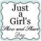 j-a-girl.blogspot.com blogbutton1_Page_2
