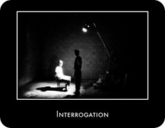Drewdlecam interrogation-techniques