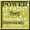domestically-speaking.com powerofpaintbutton