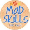 madincrafts.blogspot madskills