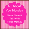 texasmonkey.blogspot FEATURE_BUTTONpng-1