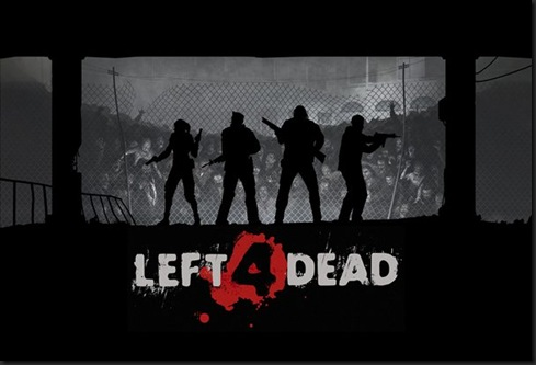 Left4Dead--screenshot_large