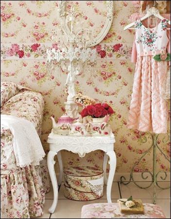 livingroom-roses-wallpaper-gtl0406-de