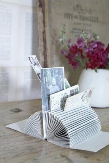 sweet paul folded book
