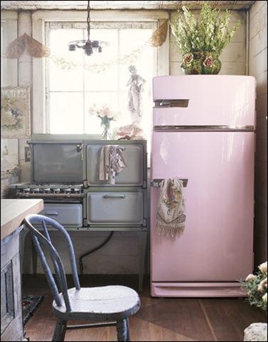 pink-refrigerator